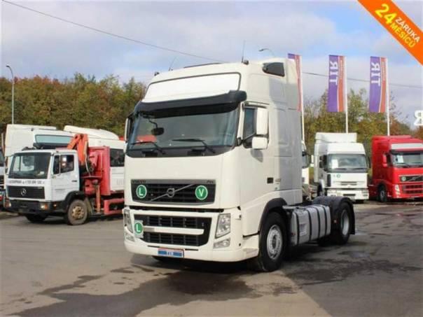 FH13 460 EURO 5  EEV se ZÁRUKOU 24 MĚSÍCŮ, foto 1 Užitkové a nákladní vozy, Nad 7,5 t | spěcháto.cz - bazar, inzerce zdarma