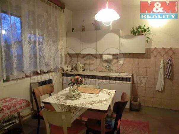 Prodej bytu 2+1, Bzenec, foto 1 Reality, Byty na prodej | spěcháto.cz - bazar, inzerce