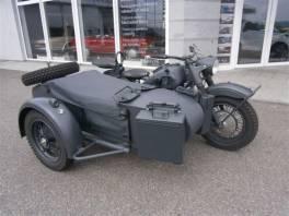 75  R 75 EVROPA , Auto – moto , Motocykly a čtyřkolky  | spěcháto.cz - bazar, inzerce zdarma