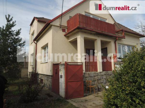 Prodej domu, Rohatec, foto 1 Reality, Domy na prodej | spěcháto.cz - bazar, inzerce