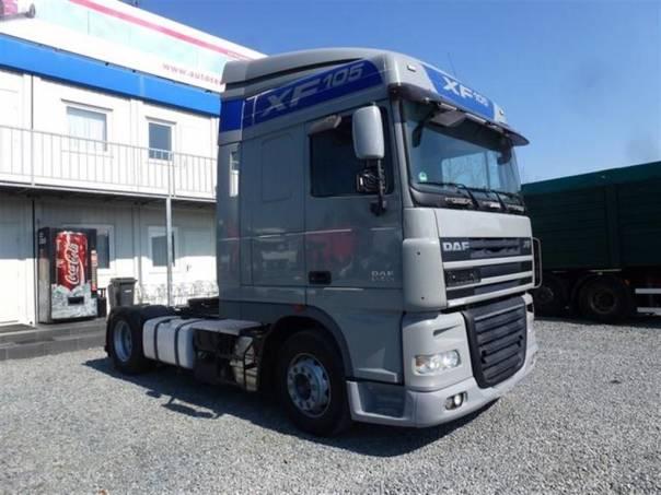 XF 105.460 Hydraulika záruka, foto 1 Užitkové a nákladní vozy, Nad 7,5 t | spěcháto.cz - bazar, inzerce zdarma