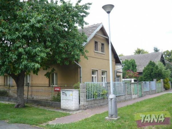 Prodej domu, Bobnice, foto 1 Reality, Domy na prodej | spěcháto.cz - bazar, inzerce