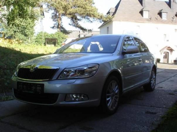 Škoda Octavia 1.8 TSi,ČR jako z obchodu TOP, foto 1 Auto – moto , Automobily | spěcháto.cz - bazar, inzerce zdarma