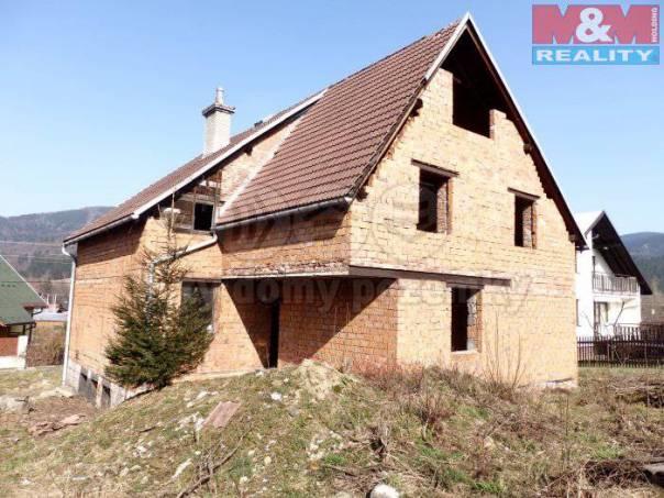 Prodej domu, Morávka, foto 1 Reality, Domy na prodej | spěcháto.cz - bazar, inzerce
