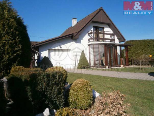 Prodej domu 3+kk, Liberec, foto 1 Reality, Domy na prodej | spěcháto.cz - bazar, inzerce