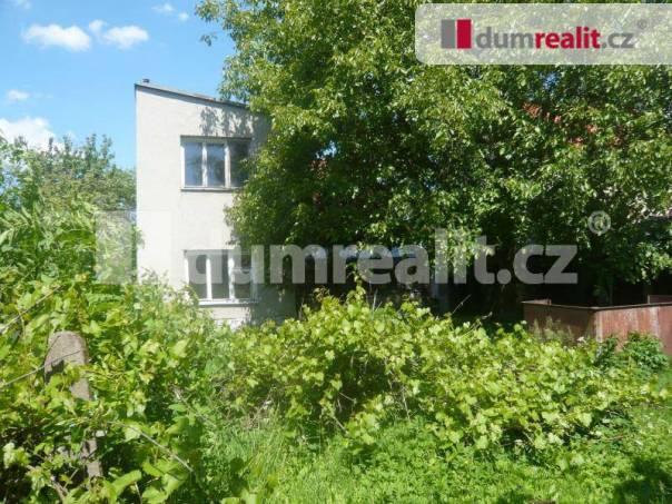Prodej domu, Náměšť na Hané, foto 1 Reality, Domy na prodej | spěcháto.cz - bazar, inzerce