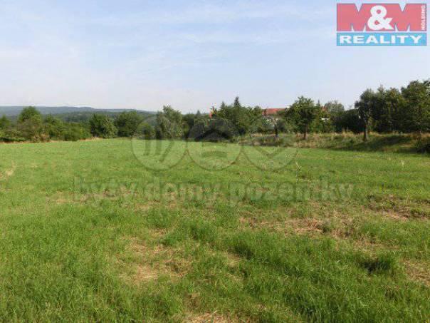 Prodej pozemku, Dubí, foto 1 Reality, Pozemky | spěcháto.cz - bazar, inzerce
