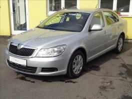 Škoda Octavia 1,6 TDi Ambition , Auto – moto , Automobily  | spěcháto.cz - bazar, inzerce zdarma