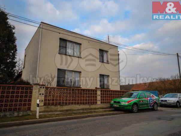 Prodej domu, Dvory, foto 1 Reality, Domy na prodej | spěcháto.cz - bazar, inzerce