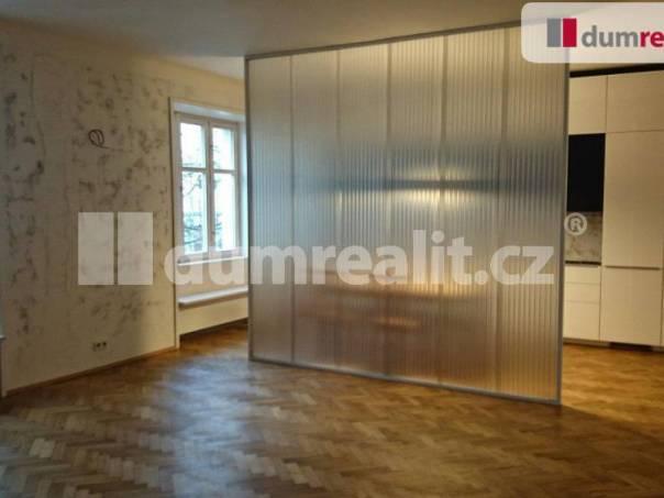 Pronájem bytu 3+kk, Praha 3, foto 1 Reality, Byty k pronájmu | spěcháto.cz - bazar, inzerce