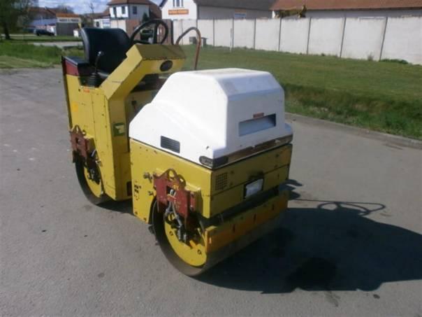 BEUFORD TV 800HL (ID 8867), foto 1 Pracovní a zemědělské stroje, Pracovní stroje | spěcháto.cz - bazar, inzerce zdarma