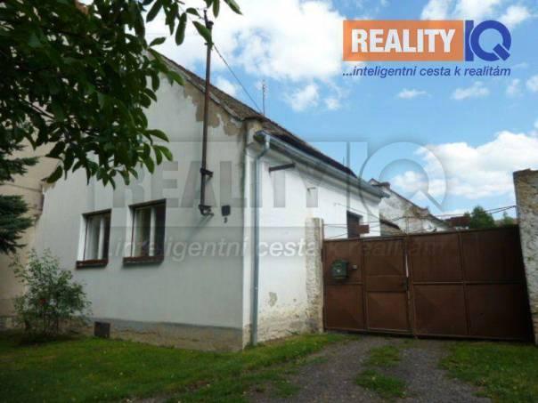 Prodej domu, Postoloprty - Malnice, foto 1 Reality, Domy na prodej | spěcháto.cz - bazar, inzerce