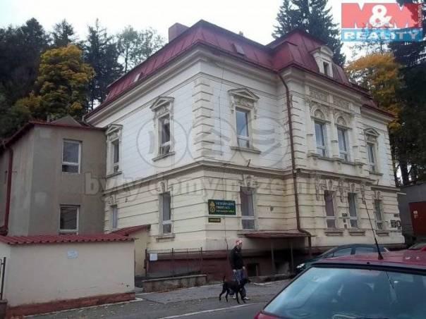 Pronájem kanceláře, Trutnov, foto 1 Reality, Kanceláře | spěcháto.cz - bazar, inzerce