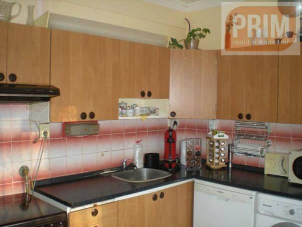 Prodej bytu 4+1, Klášterec nad Ohří - Miřetice u Klášterce nad Ohří, foto 1 Reality, Byty na prodej | spěcháto.cz - bazar, inzerce
