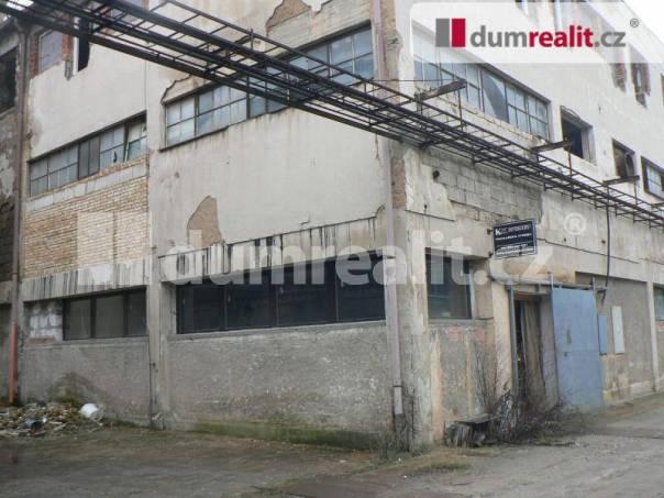 Prodej nebytového prostoru, Horní Bříza, foto 1 Reality, Nebytový prostor | spěcháto.cz - bazar, inzerce