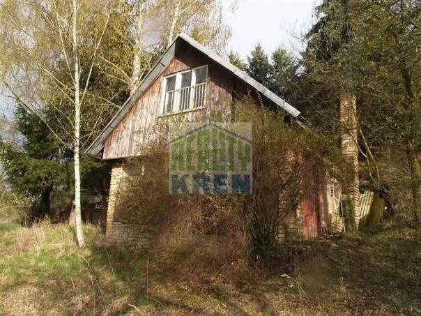 Prodej pozemku, Třebichovice, foto 1 Reality, Pozemky | spěcháto.cz - bazar, inzerce