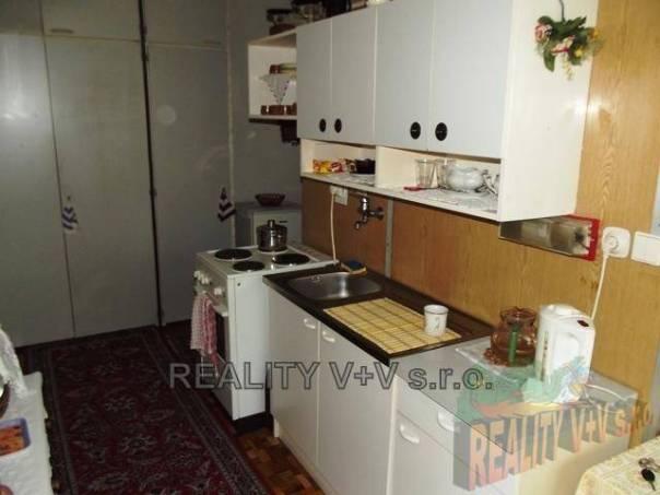 Prodej bytu 1+1, Hořice na Šumavě, foto 1 Reality, Byty na prodej | spěcháto.cz - bazar, inzerce