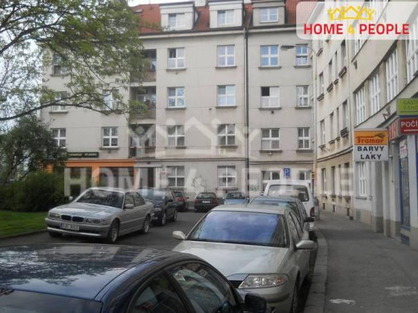 Prodej bytu 1+kk, Praha 4, foto 1 Reality, Byty na prodej | spěcháto.cz - bazar, inzerce