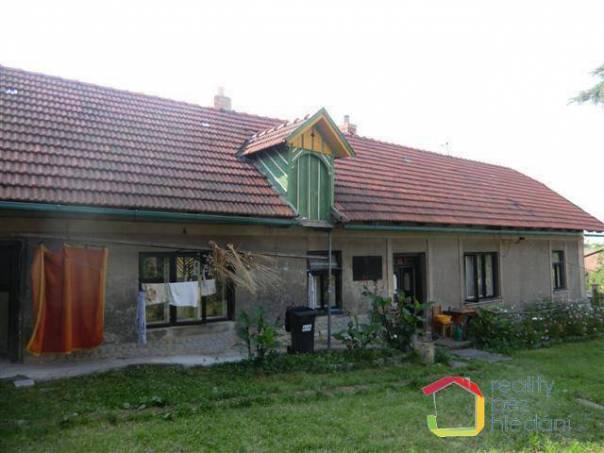 Prodej domu, Sloveč - Střihov, foto 1 Reality, Domy na prodej | spěcháto.cz - bazar, inzerce