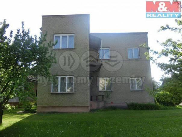 Prodej nebytového prostoru, Těrlicko, foto 1 Reality, Nebytový prostor | spěcháto.cz - bazar, inzerce