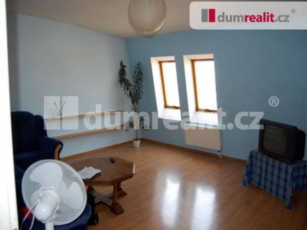 Pronájem bytu 2+1, Mladá Boleslav, foto 1 Reality, Byty k pronájmu | spěcháto.cz - bazar, inzerce