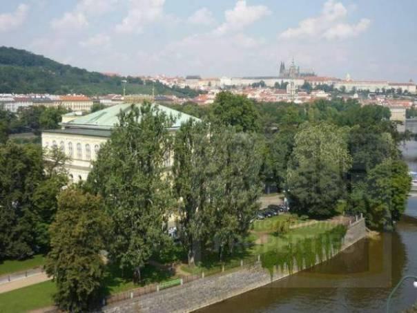Prodej bytu 4+kk, Praha - Nové Město, foto 1 Reality, Byty na prodej | spěcháto.cz - bazar, inzerce