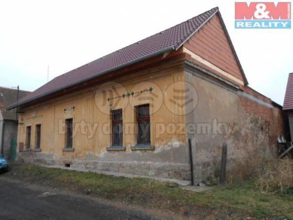Prodej domu, Kolešovice, foto 1 Reality, Domy na prodej | spěcháto.cz - bazar, inzerce