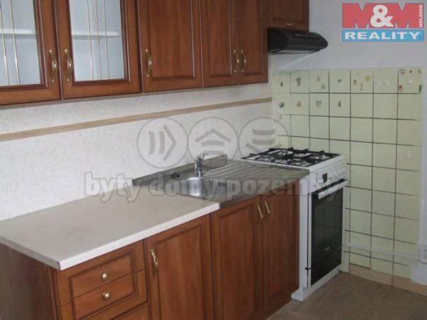 Prodej bytu 3+1, Český Těšín, foto 1 Reality, Byty na prodej | spěcháto.cz - bazar, inzerce