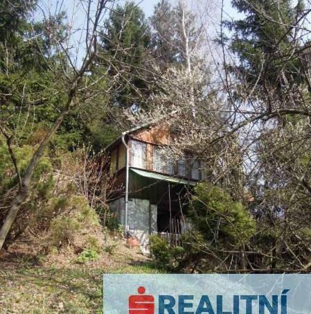 Prodej chaty, Liberec - Liberec XIV-Ruprechtice, foto 1 Reality, Chaty na prodej | spěcháto.cz - bazar, inzerce