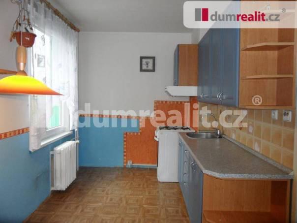 Prodej bytu 4+1, Mělník, foto 1 Reality, Byty na prodej | spěcháto.cz - bazar, inzerce