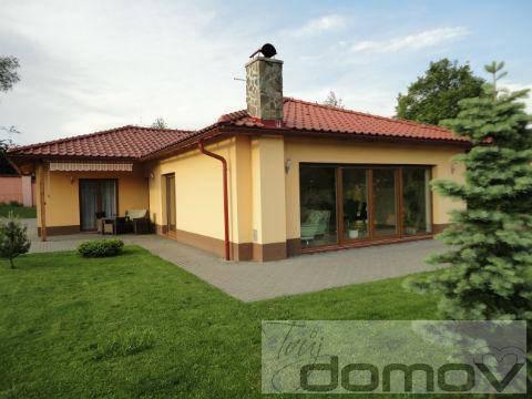 Prodej domu 4+kk, Ostrava - Radvanice, foto 1 Reality, Domy na prodej | spěcháto.cz - bazar, inzerce