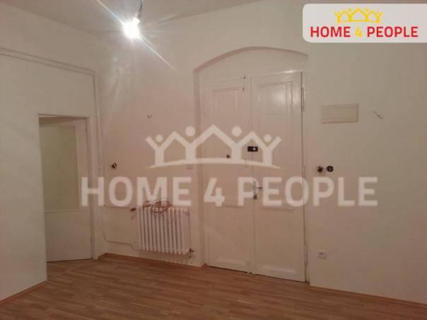 Prodej bytu 2+1, Praha 7, foto 1 Reality, Byty na prodej | spěcháto.cz - bazar, inzerce