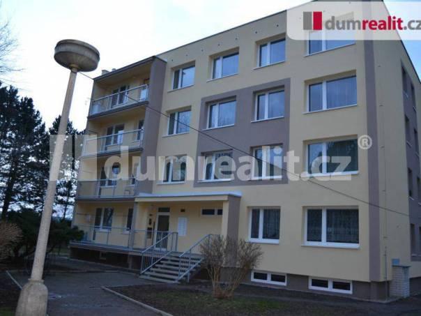 Prodej bytu 2+kk, Budyně nad Ohří, foto 1 Reality, Byty na prodej | spěcháto.cz - bazar, inzerce