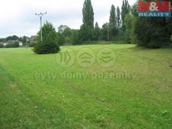 Prodej pozemku, Miskovice, foto 1 Reality, Pozemky | spěcháto.cz - bazar, inzerce