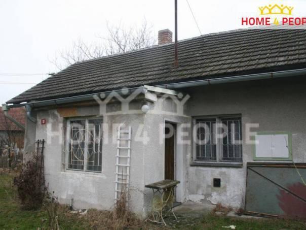 Prodej domu, Zbýšov, foto 1 Reality, Domy na prodej | spěcháto.cz - bazar, inzerce