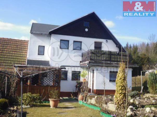 Prodej domu, Podveky, foto 1 Reality, Domy na prodej | spěcháto.cz - bazar, inzerce