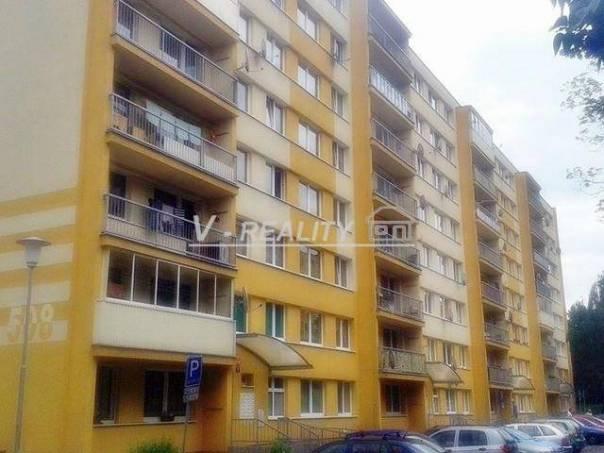 Pronájem bytu 1+1, Most, foto 1 Reality, Byty k pronájmu | spěcháto.cz - bazar, inzerce