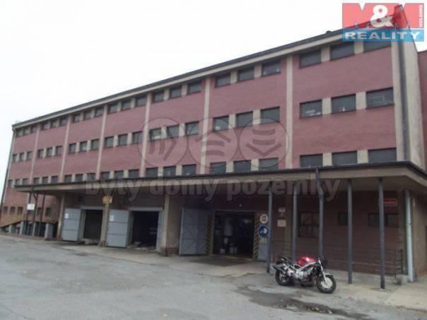 Prodej garáže, Plzeň, foto 1 Reality, Parkování, garáže | spěcháto.cz - bazar, inzerce