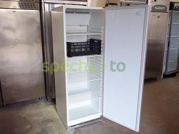 PROFI chladnice GRAM K 400, foto 1 Bílé zboží, Chladničky a mrazáky | spěcháto.cz - bazar, inzerce zdarma
