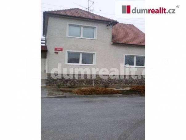 Prodej domu, Milotice, foto 1 Reality, Domy na prodej | spěcháto.cz - bazar, inzerce