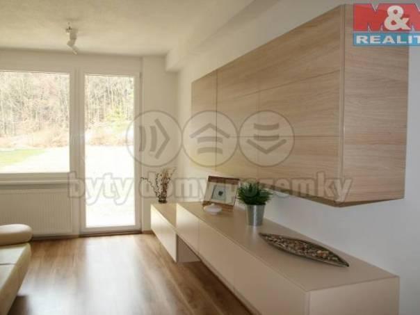 Prodej nebytového prostoru 4+1, Všemina, foto 1 Reality, Nebytový prostor | spěcháto.cz - bazar, inzerce