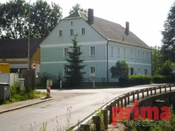 Prodej domu, Raspenava, foto 1 Reality, Domy na prodej | spěcháto.cz - bazar, inzerce