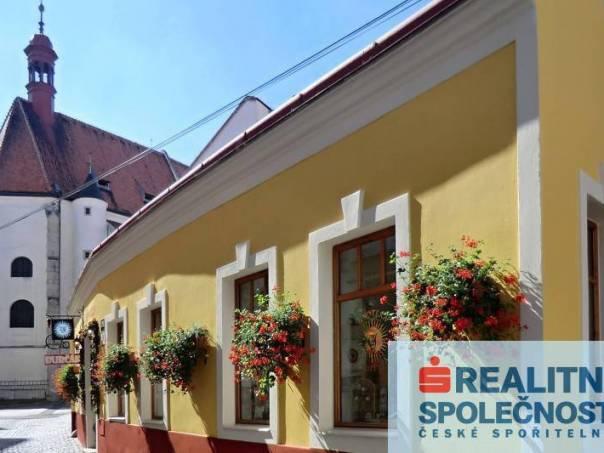 Prodej nebytového prostoru, Znojmo, foto 1 Reality, Nebytový prostor | spěcháto.cz - bazar, inzerce