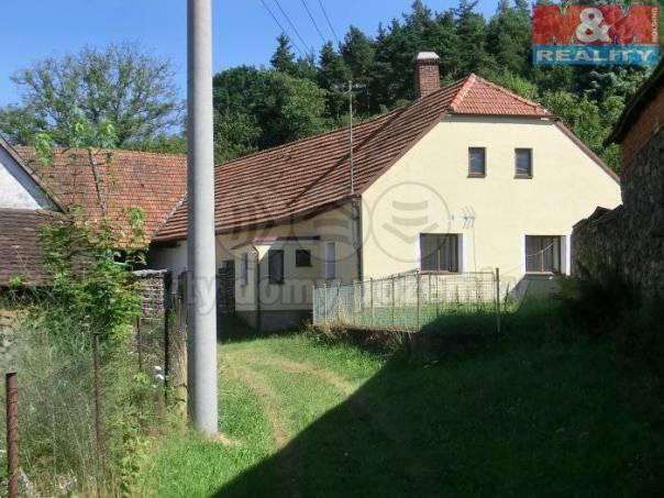 Prodej domu, Zahorčice, foto 1 Reality, Domy na prodej | spěcháto.cz - bazar, inzerce