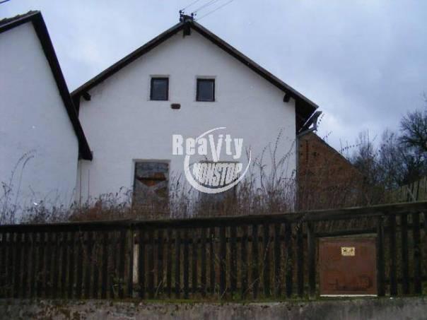 Prodej domu, Kunemil, foto 1 Reality, Domy na prodej | spěcháto.cz - bazar, inzerce
