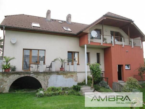 Prodej domu, Ostrava - Radvanice a Bartovice, foto 1 Reality, Domy na prodej | spěcháto.cz - bazar, inzerce