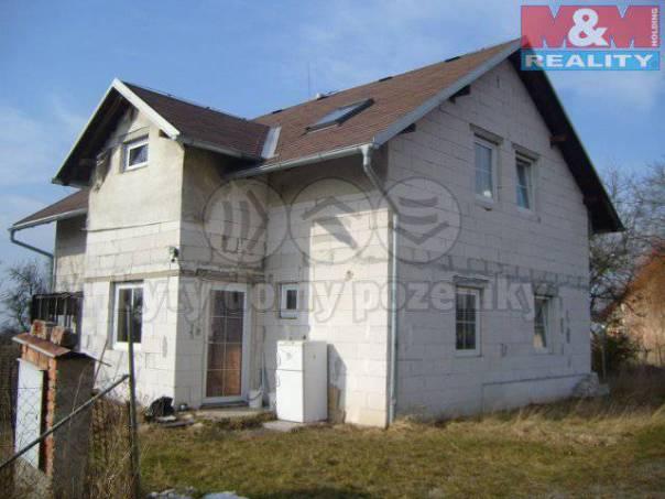 Prodej domu, Skuhrov nad Bělou, foto 1 Reality, Domy na prodej | spěcháto.cz - bazar, inzerce