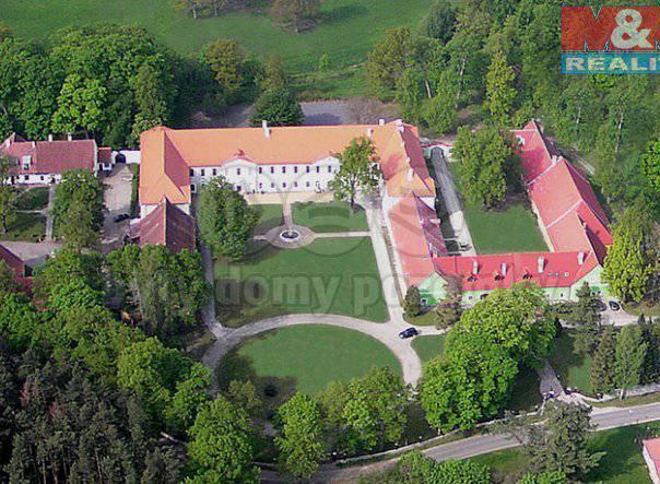 Prodej domu, Hatín, foto 1 Reality, Domy na prodej | spěcháto.cz - bazar, inzerce