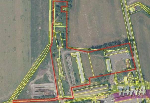 Prodej pozemku, Turnov - Malý Rohozec, foto 1 Reality, Pozemky | spěcháto.cz - bazar, inzerce
