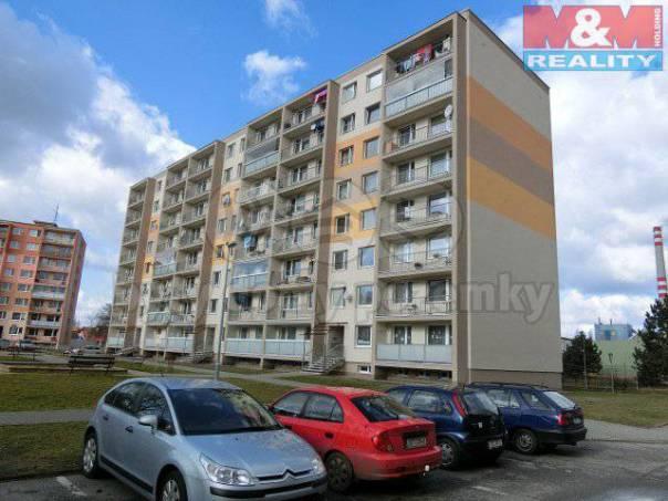 Prodej bytu 2+kk, Štětí, foto 1 Reality, Byty na prodej | spěcháto.cz - bazar, inzerce